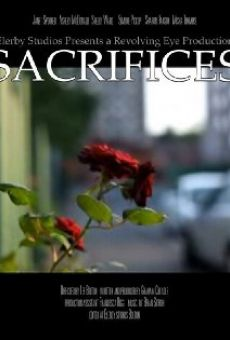 Sacrifices online streaming