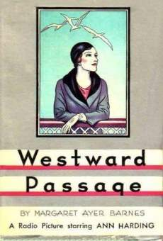 Westward Passage on-line gratuito