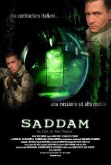 Saddam online kostenlos