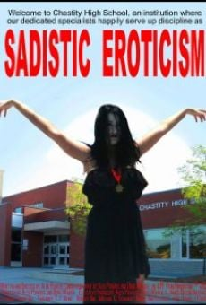 Sadistic Eroticism on-line gratuito