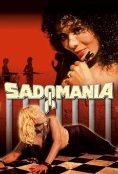 Sadomania - Hölle der Lust online
