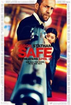 Ver película Safe