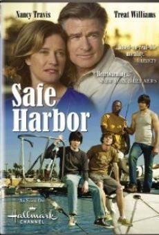 Safe Harbor on-line gratuito