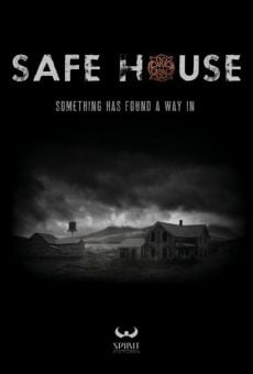 Safe House on-line gratuito