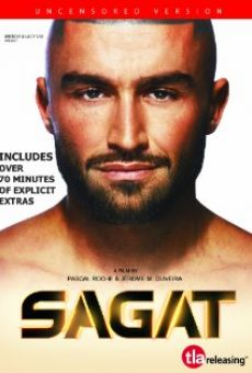 Sagat online streaming