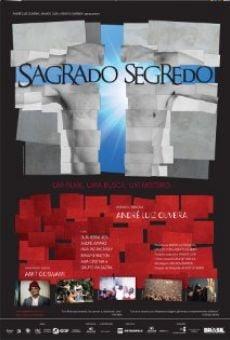 Watch Sagrado Segredo online stream