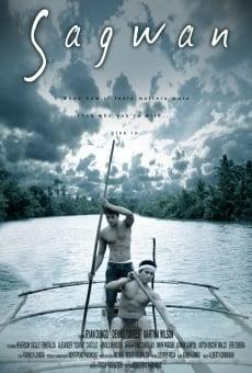 Película: Sagwan