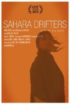 Sahara Drifters online