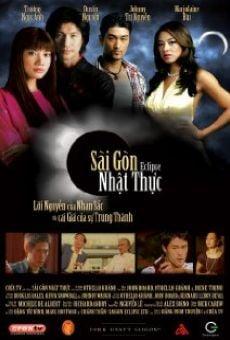 Ver película Sai Gon nhat thuc