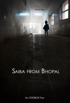 Saiba from Bhopal online