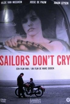 Ver película Sailors Don't Cry
