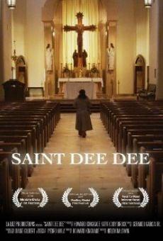 Watch Saint Dee Dee online stream