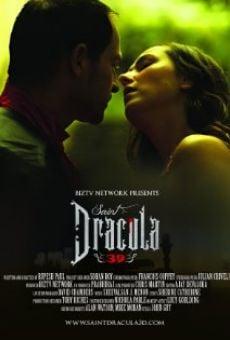 Ver película Saint Dracula 3D