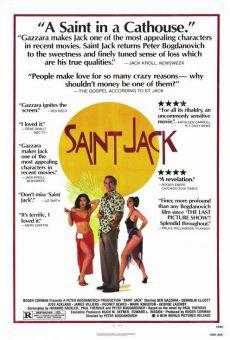 Saint Jack on-line gratuito