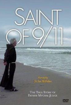 Saint of 9/11 online kostenlos