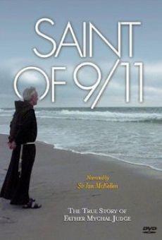 Ver película Saint of 9/11
