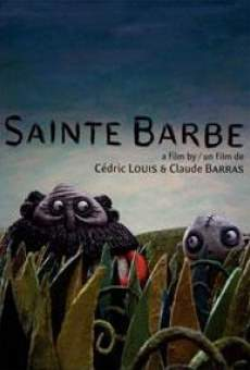 Sainte barbe on-line gratuito