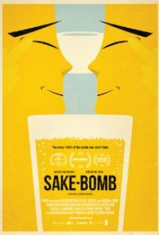 Sake-Bomb online streaming