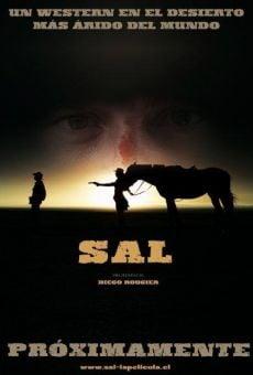 Sal online