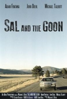 Sal and the Goon on-line gratuito
