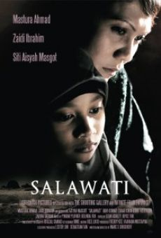 Película: Salawati
