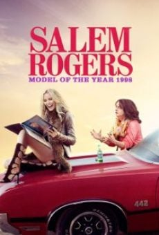 Salem Rogers online streaming