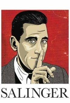 Ver película Salinger