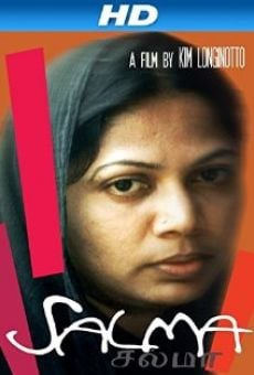 Ver película Salma