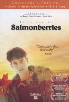 Salmonberries on-line gratuito