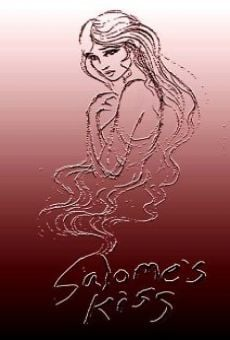 Salome's Kiss online free
