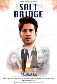 Ver película Salt Bridge