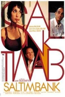Ver película Saltimbank