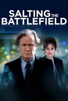 Watch Salting the Battlefield online stream