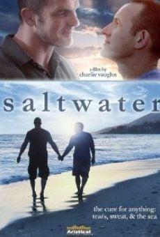 Watch Saltwater online stream