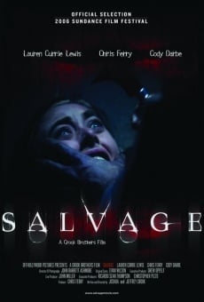 Salvage on-line gratuito