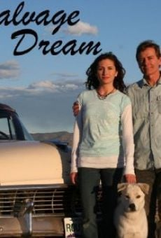 Salvage Dream en ligne gratuit