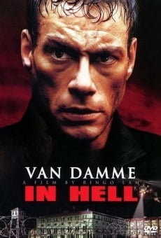 In Hell on-line gratuito