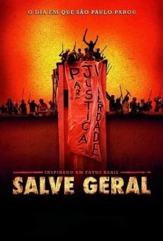 Ver película Salve Geral