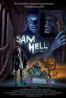 Sam Hell on-line gratuito