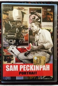 Ver película Sam Peckinpah: Portrait