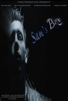 Ver película Sam's Box