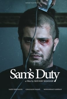 Sam's Duty gratis