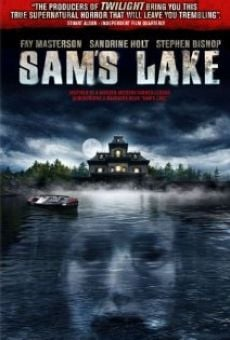 Sam's Lake on-line gratuito