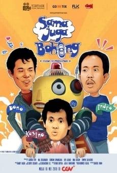 Ver película Sama Juga Bohong