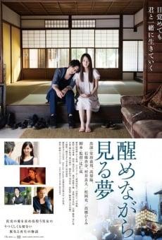 Ver película Samenagara miru yume