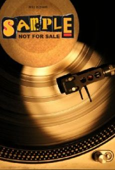 Sample: Not for Sale en ligne gratuit