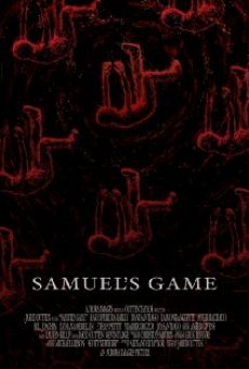 Samuel's Game on-line gratuito