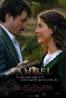 Samuel on-line gratuito