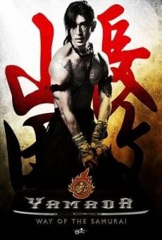 Samurai Ayothaya on-line gratuito