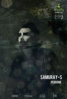Samuray-S en ligne gratuit